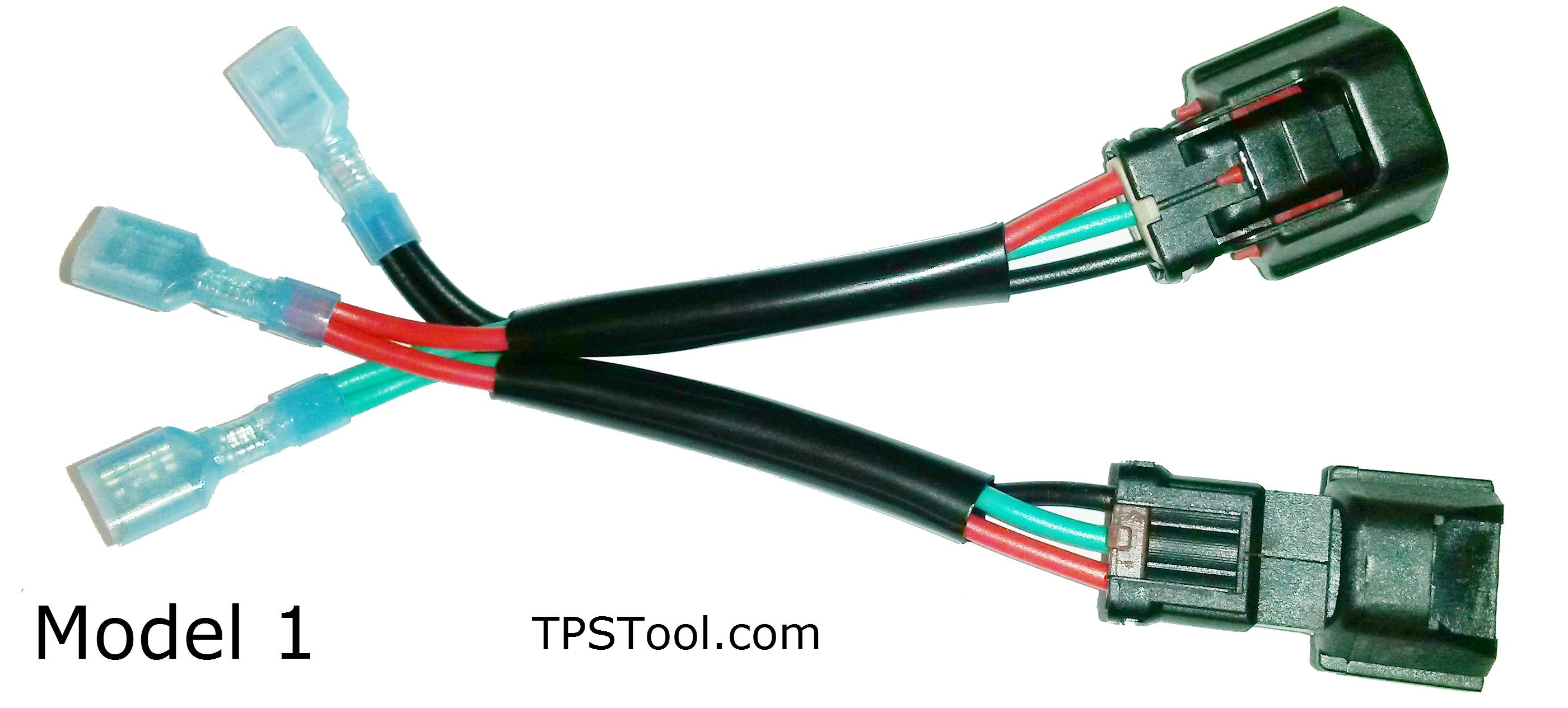 Model 1_ktm_tps_tool_white_full ktm tps throttle position sensor adjustment tool throttle position sensor wiring harness at couponss.co
